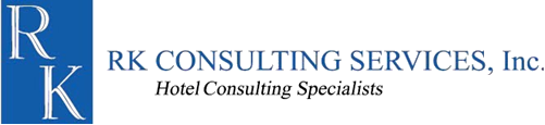 RK Consulting Services, Inc
